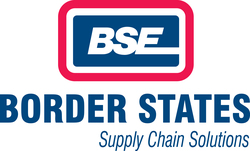 Border States Electrical Supply